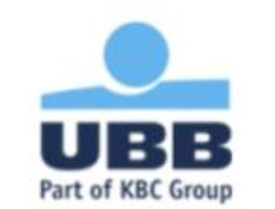 United Bulgarian Bank AD
