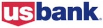 US Bank National Association