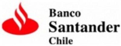 Santander Chile