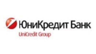 AO UniCredit Bank