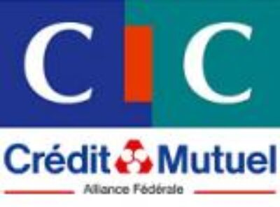 CIC (member of Credit Mutuel - Alliance Federale)