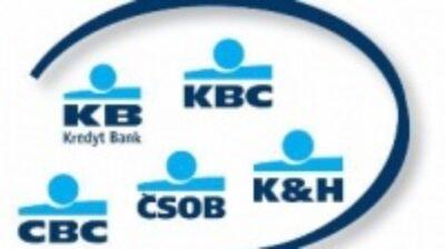 KBC Bank NV France